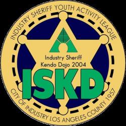 Industry Sheriff's Kendo Dojo (ISKD)